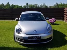 volkswagen beetle volkswagen beetle skelbiu lt