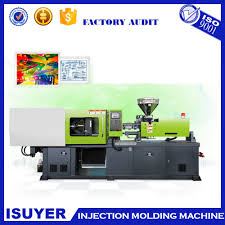 aluminium injection moulding machine aluminium injection moulding