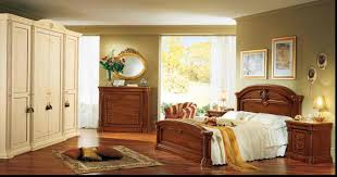 Italian Bedroom Sets Antique Italian Bedroom Furniture U003e Pierpointsprings Com