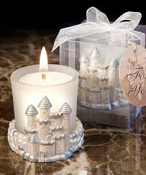 wedding favors candles best 25 candle wedding favors ideas on candle favors
