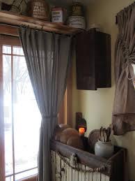 debenhams shower curtains home decorating interior design bath