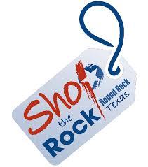 shop the rock scavenger hunt round rock tx march 23 2013 r