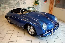 porsche 356 speedster file 1957 porsche 356 speedster at auto salon singen jpg