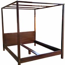 Teak Bed Teak Wood Double Bed Teak Wood Double Bed Suppliers And
