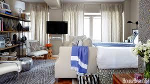 how to decorate a studio apartment studio apartment decorating tips