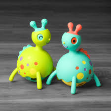 imaginative play buy online at fat brain toys