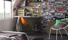 chambre ado style urbain décoration chambre ado style urbain 78 marseille chambre ado