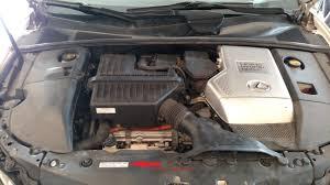 lexus engine recall new member 2007 rx400h fluid leak clublexus lexus forum discussion