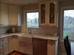 100 redoing kitchen cabinet doors kitchen glass kitchen