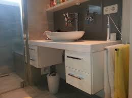 badezimmer sanitã r gerd nolte heizung sanitär badezimmer glas duschkabine mit