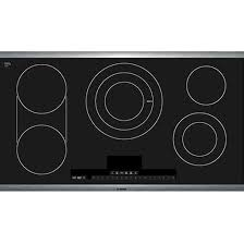 Bosch Induction Cooktop Review Bosch Benchmark Netp666suc Review Pros Cons And Verdict