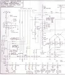 ls engine diagram gm displacement on demand technology com acirc