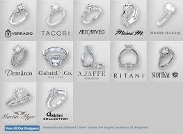 types of engagement rings amazing styles of engagement rings 35 about remodel home