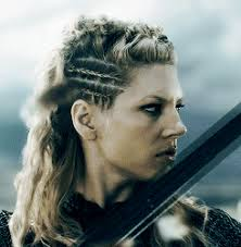 lagertha lothbrok hair braided vikings page 3 tell it to the dead east jesus pinterest