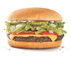 sonic s cheeseburgers will be half price on tuesday restaurant