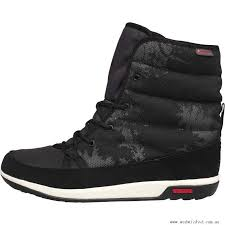 womens boots navy kewsoc org uk adidas neo womens eskimo boots navy white bone