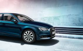 audi a3 saloon audi uk