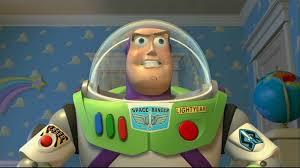 Buzz Lightyear Memes - meme creator buzz lightyear meme creator