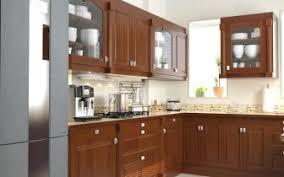 designer kitchen furniture designer kitchen furniture