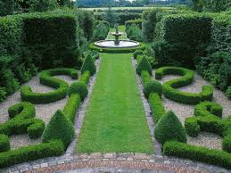 garden design images marvelous french 23 jumply co garden design images marvelous french 23