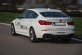 bmw edrive the future of bmw in hybrids is exciting