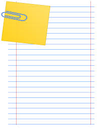 free page backgrounds page paper cliparts free download clip art free clip art on