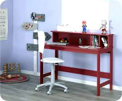bureau original design bureau enfant original interiors bureaucracy exles civilware co