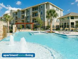 2 bedroom apartments in spring tx 2 bedroom spring terrace apartments for rent spring tx