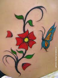 rizal tattooan small feminine tattoos