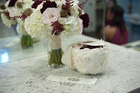 weddings archives tamytha cameron photography