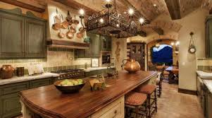Country Style Kitchen This Is Create A Classic French Rustic Country Style Kitchen