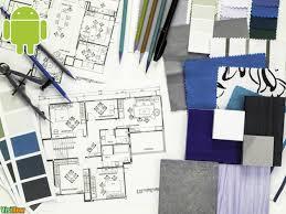 room creator best interior design apps for android houzz interior design ideas