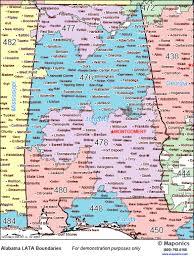 houston lata map michigan lata map michigan map maryland service commission