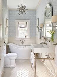 bathroom ideas traditional traditional bathroom ideas