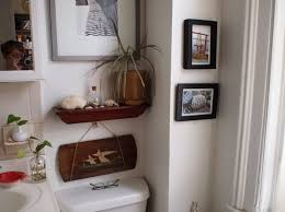 Bathroom Decor Ideas Diy Easy Bathroom Decorating Ideas And Easy Diy Bathroom Decor