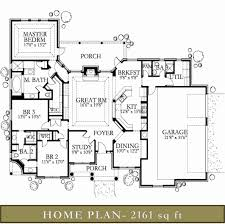 house plans between 2000 to 2500 square feet