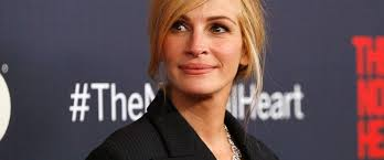 how to do the hairstyles from sleepless in seattle why julia roberts passed on sleepless in seattle abc news
