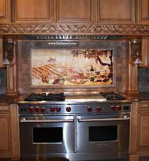 kitchen stove backsplash kitchen stove backsplash best 25 ideas on 480x600 5