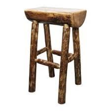unique counter stools unique bar stools counter stools houzz