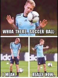Funny Memes Soccer - my kids play soccer memes clipart