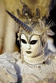 masquerade mask costumes for halloween venetian full face unicorn masquerade mask maske mask