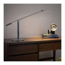 Unusual Table Lamps Lamps Funky Lamps High Intensity Led Desk Lamp Office Desk Lamps