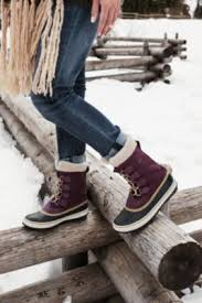 sorel womens boots canada s winter carnival boot sorel