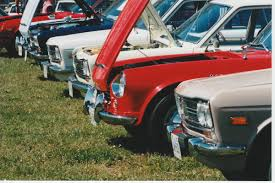 automobiles an independent insurance broker in vancouver b c