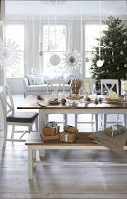 Furniture Village Dining Room Furniture by Christmas Craft Trend Dluxe Magazine