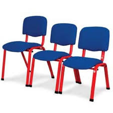 Postura Chairs Schools 15 Best Pre Furniture Images On Pinterest Pre