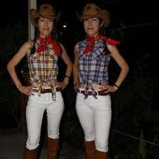 Halloween Costumes Cowgirl Woman Halloween Costumes Plaid Shirts Google Halloween