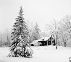 white christmas white christmas in vermont telegraph