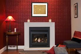 fireplace accessories perth cast iron fascias fire trims mantels