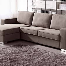 sleeper sofa houston sleeper sofa houston t44 on wonderful home remodel ideas with